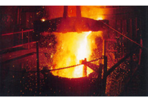 Anyang Iron & Steel Group