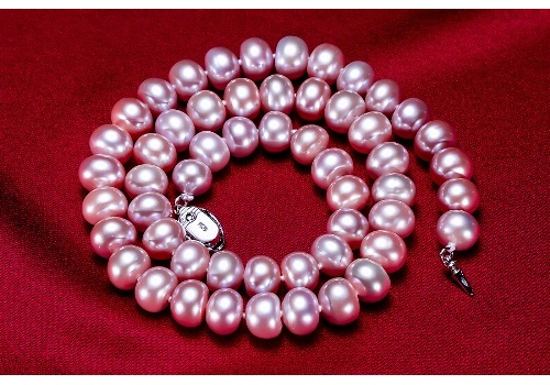 China Pearls And Jewellery International City