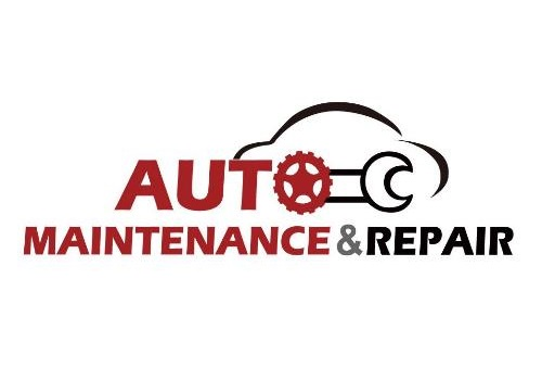 Auto Maintenance and Repair Expo (AMR) (postponed)